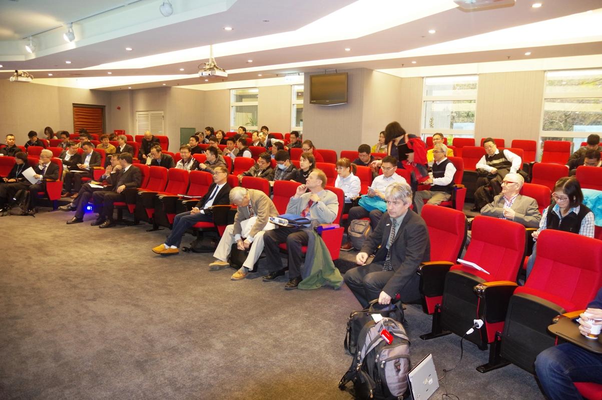 MaaS seminar